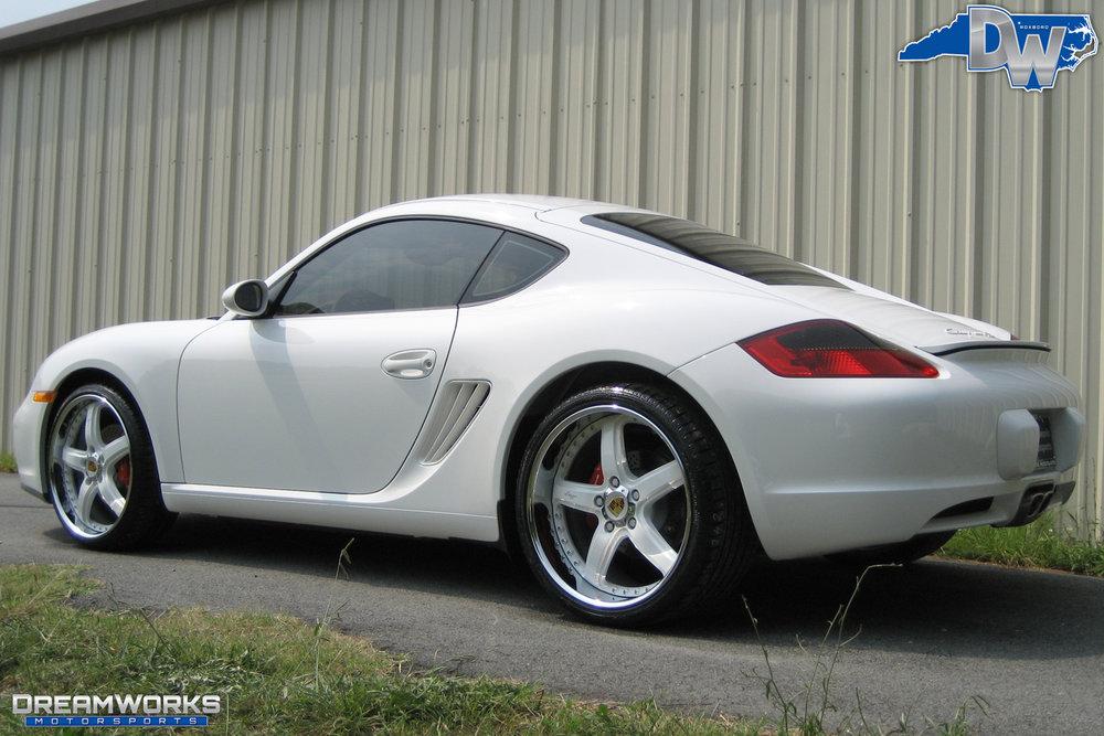 Porsche-Cayman-S-White-Dreamworks-Motorsports-5.jpg