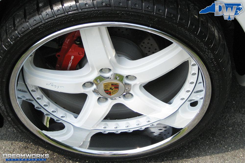 Porsche-Cayman-S-White-Dreamworks-Motorsports-8.jpg