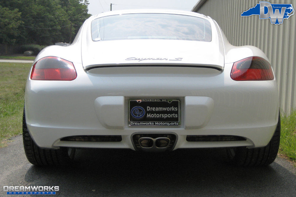 Porsche-Cayman-S-White-Dreamworks-Motorsports-7.jpg