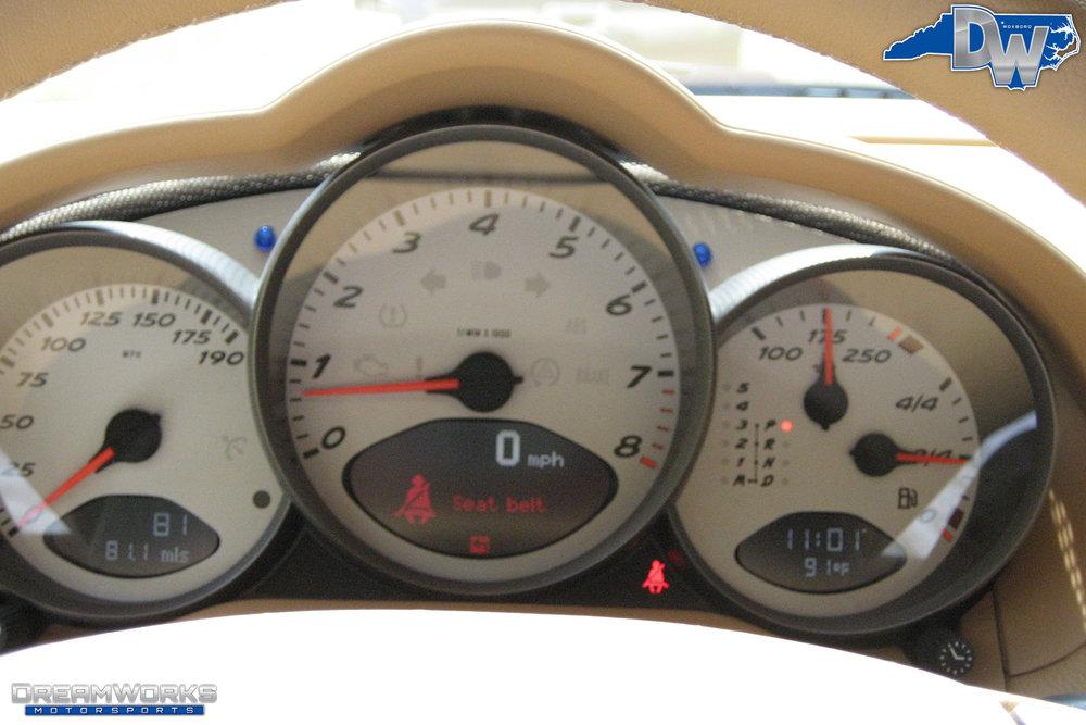 Porsche-Cayman-S-White-Dreamworks-Motorsports-11.jpg