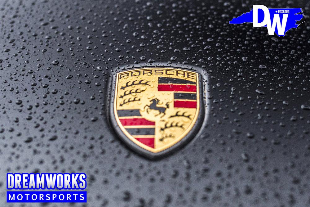 Black-Porsche-Panamera-S-Dreamworks-Motorsports-2.jpg