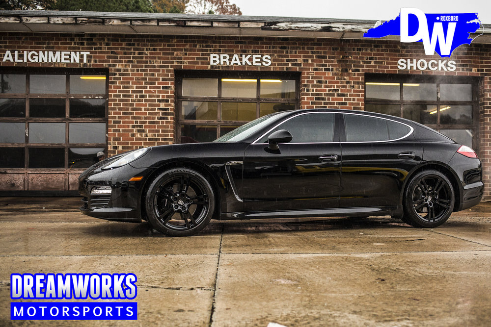 Black-Porsche-Panamera-S-Dreamworks-Motorsports-1.jpg