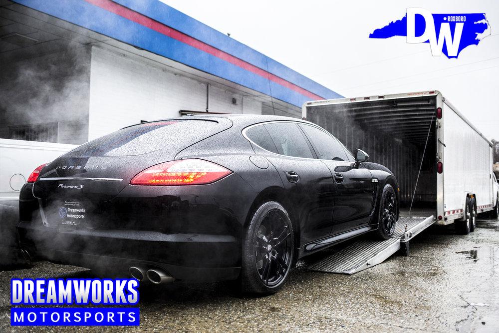 Black-Porsche-Panamera-S-Dreamworks-Motorsports-3.jpg