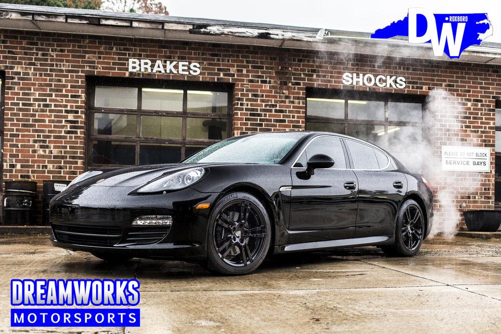 Black-Porsche-Panamera-S-Dreamworks-Motorsports-6.jpg