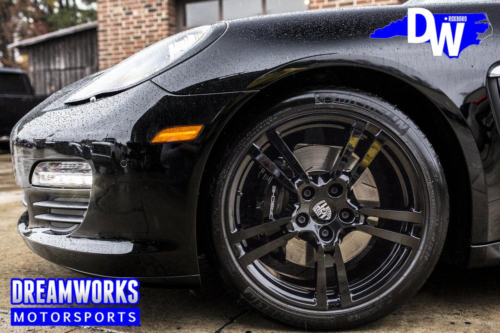 Black-Porsche-Panamera-S-Dreamworks-Motorsports-8.jpg