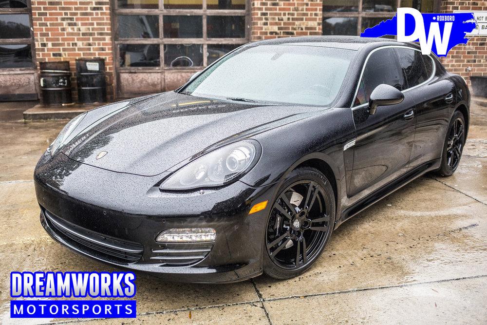 Black-Porsche-Panamera-S-Dreamworks-Motorsports-4.jpg
