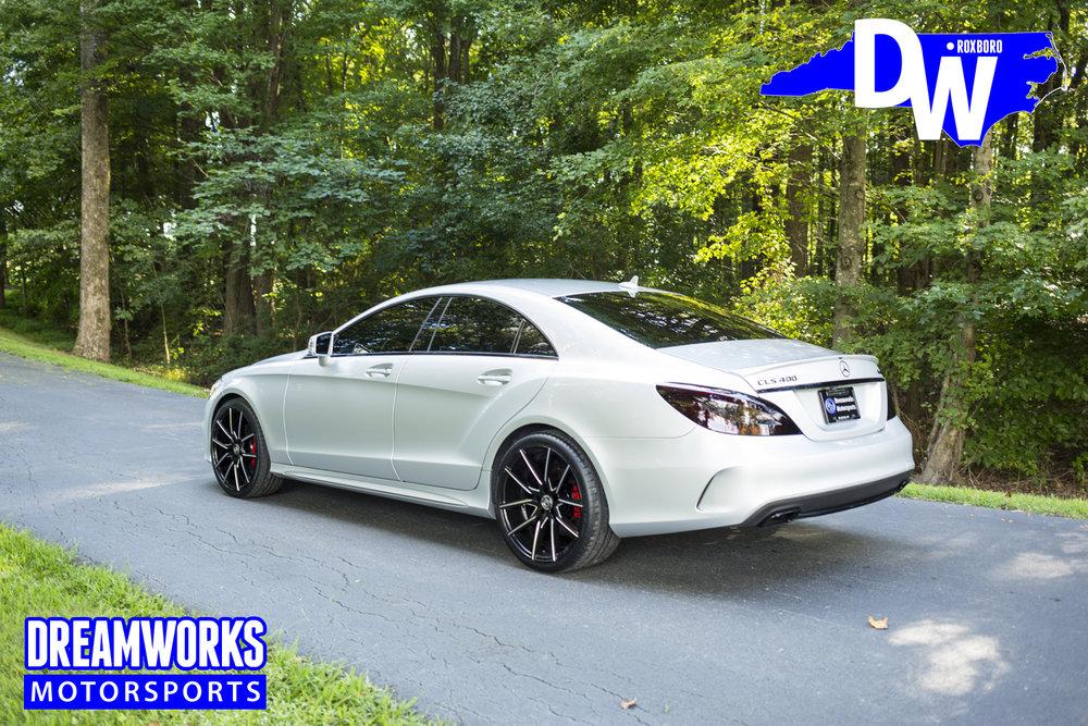 Mercedes-cls-400-by-Dreamworksmotorsports-.jpg