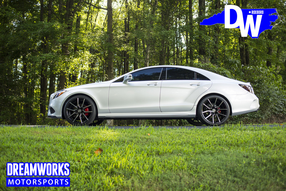 Mercedes-cls-400-by-Dreamworksmotorsports-4.jpg