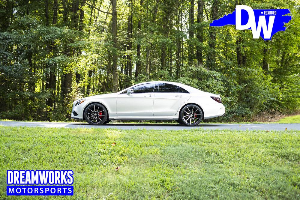 Mercedes-cls-400-by-Dreamworksmotorsports-3.jpg