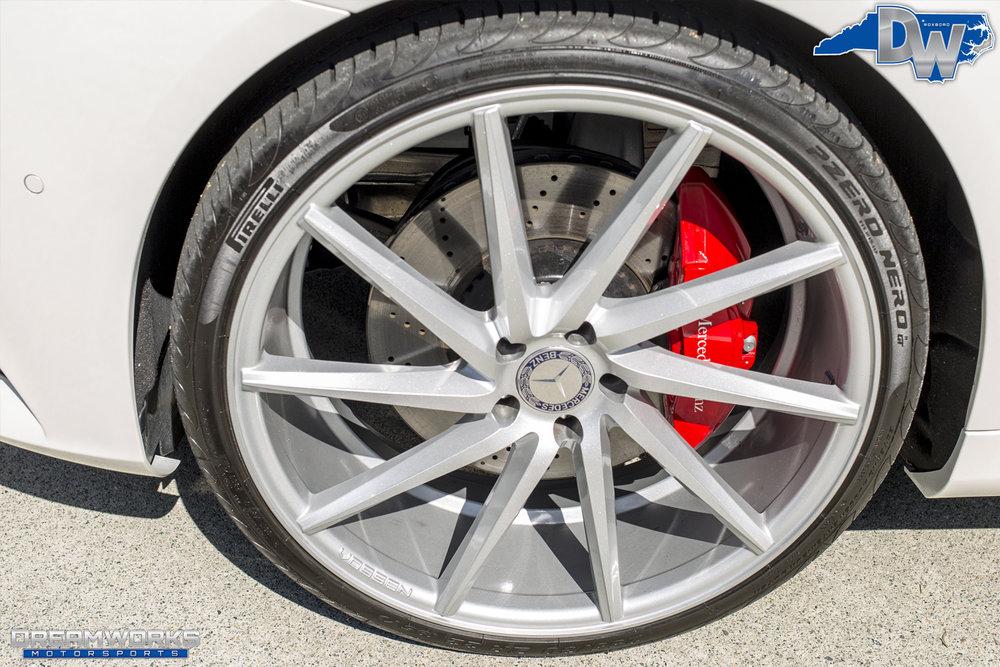 Bruce-Carter-Mercedes-S550-Dreamworks-Motorsports-2.jpg