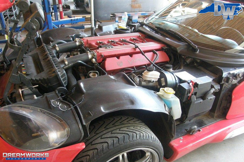Dodge_Viper_By_Dreamworks_Motorsports-3.jpg