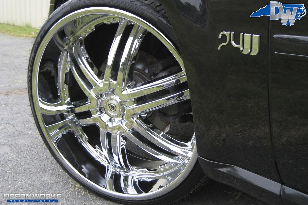 Dodge_Magnum_By_Dreamworks_Motorsports-7.jpg