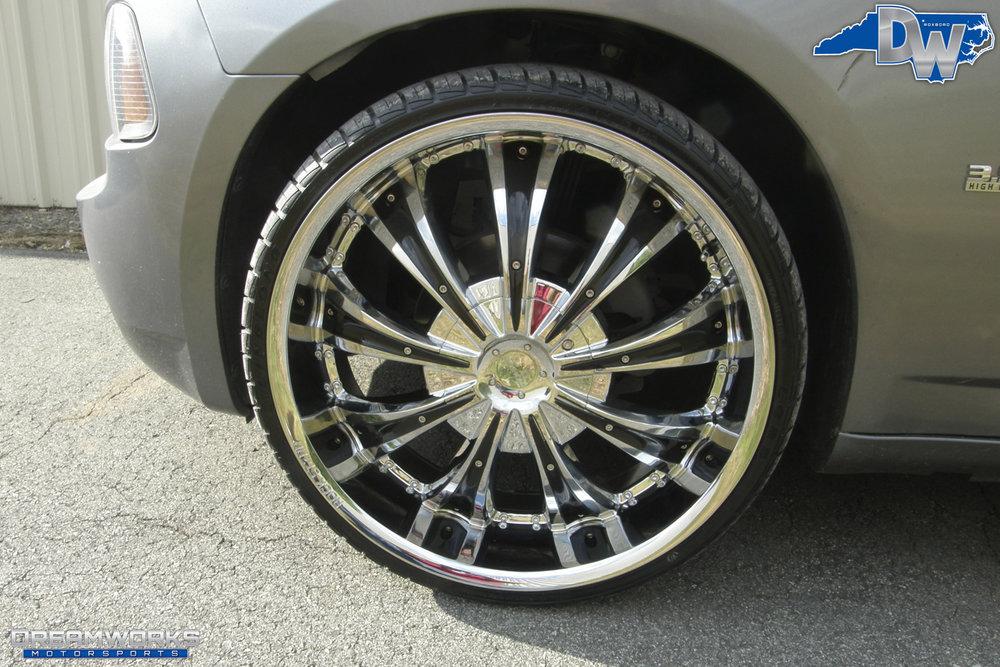 Dodge_Charger_By_Dreamworks_Motorsports-2.jpg