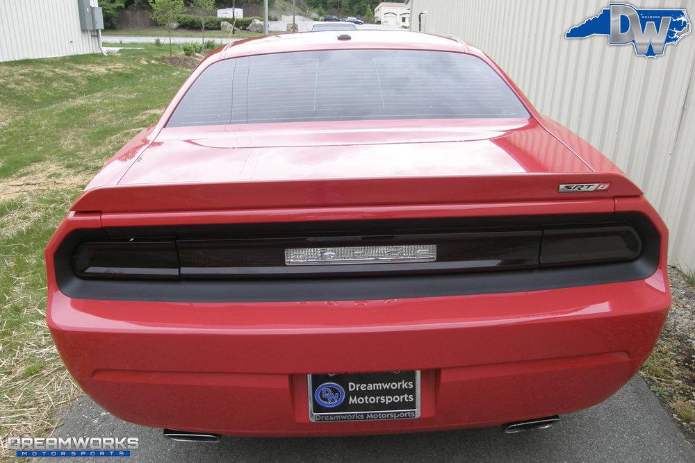 Dodge_Challenger_SRT8_By_Dreamworks_Motorsports-12.jpg