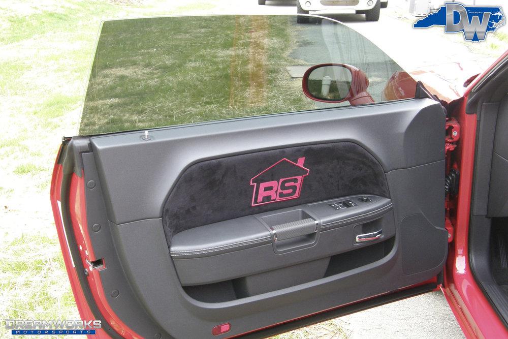 Dodge_Challenger_SRT8_By_Dreamworks_Motorsports-13.jpg