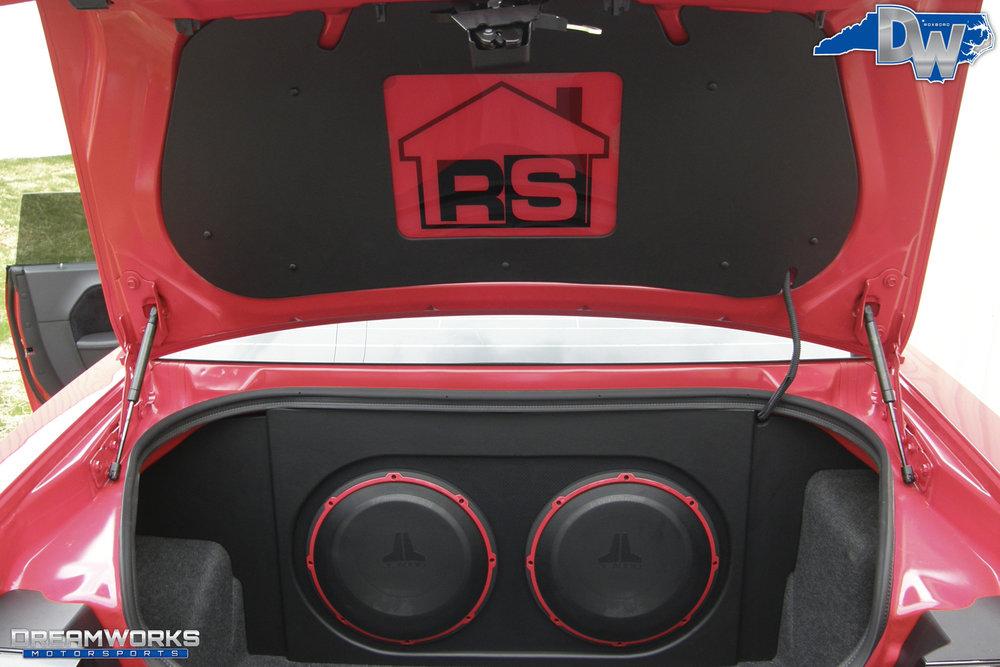 Dodge_Challenger_SRT8_By_Dreamworks_Motorsports-14.jpg