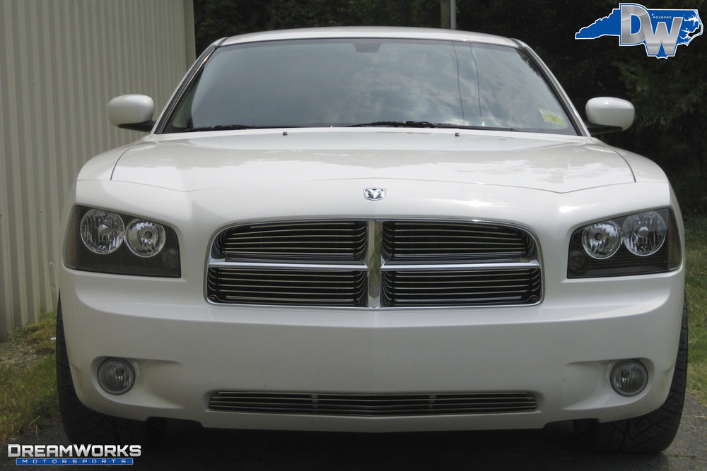Dodge_Charger_By_Dreamworks_Motorsports-6.jpg