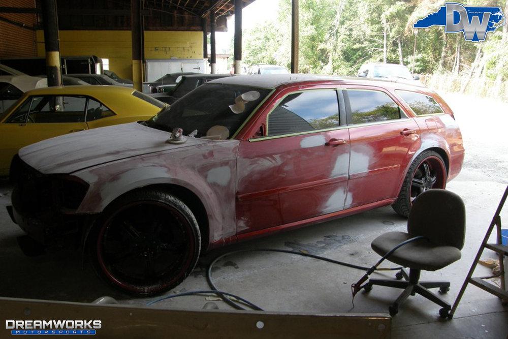 Dodge_Magnum_By_Dreamworks_Motorsports-2.jpg