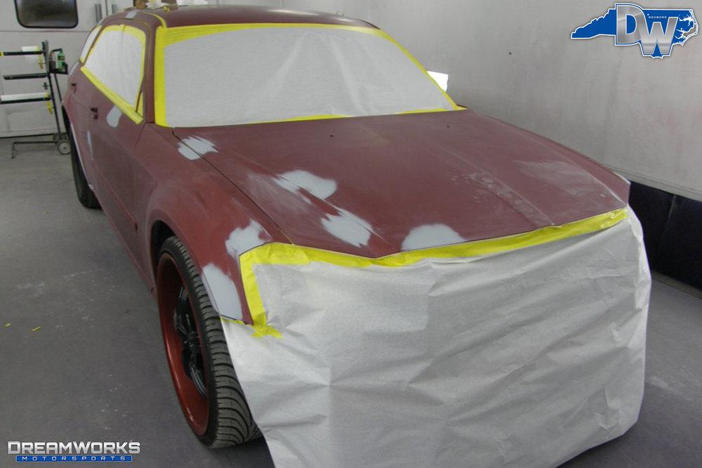 Dodge_Magnum_By_Dreamworks_Motorsports-6.jpg