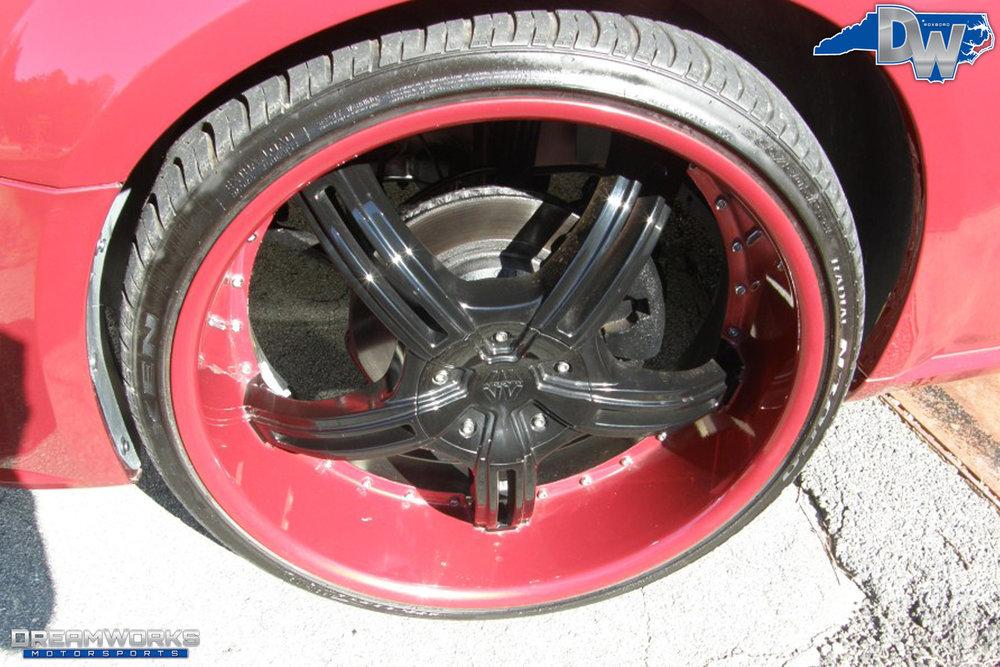 Dodge_Magnum_By_Dreamworks_Motorsports-12.jpg
