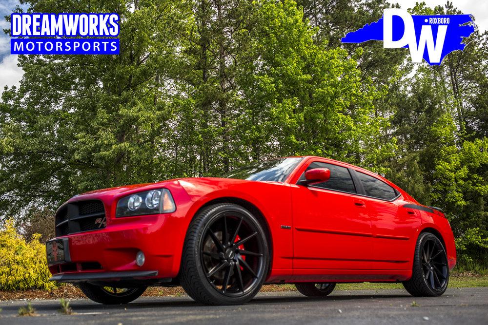 Dodge_Charger_Daytona_By_Dreamworks_Motorsports-2.jpg