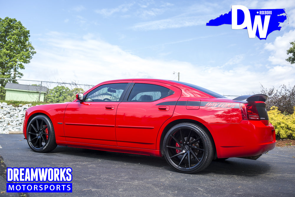 Dodge_Charger_Daytona_By_Dreamworks_Motorsports-4.jpg