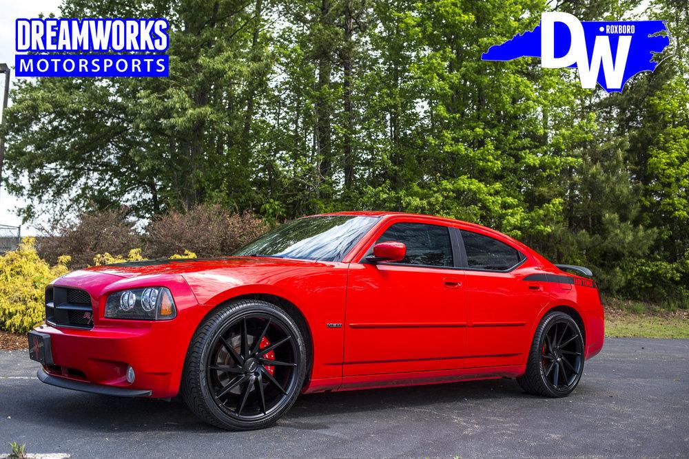 Dodge_Charger_Daytona_By_Dreamworks_Motorsports-5.jpg