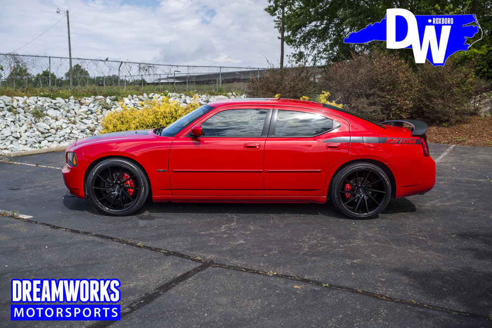 Dodge_Charger_Daytona_By_Dreamworks_Motorsports-6.jpg