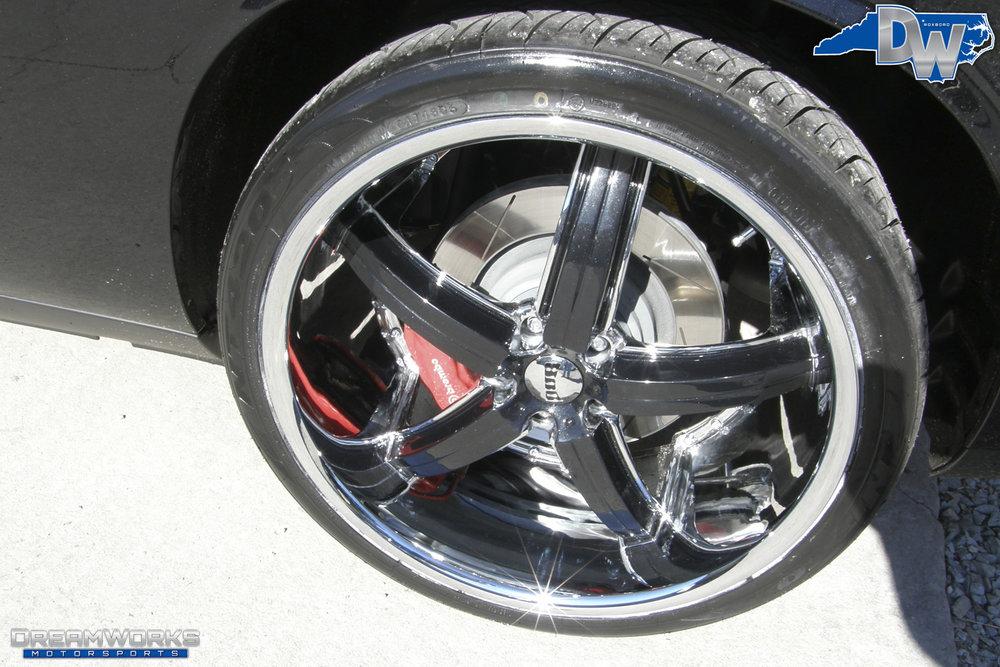 Dodge_Challenger_By_Dreamworks_Motorsports-3.jpg