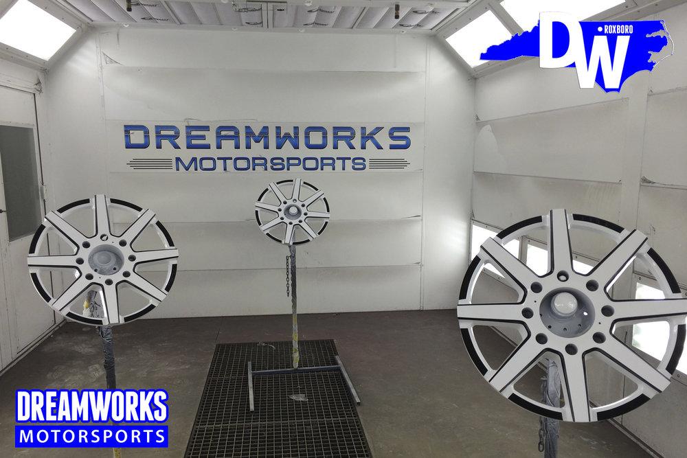 GMC_By_Dreamworks_Motorsports-1.jpg