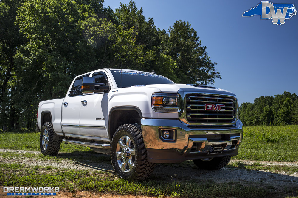 GMC_By_Dreamworks_Motorsports-16.jpg