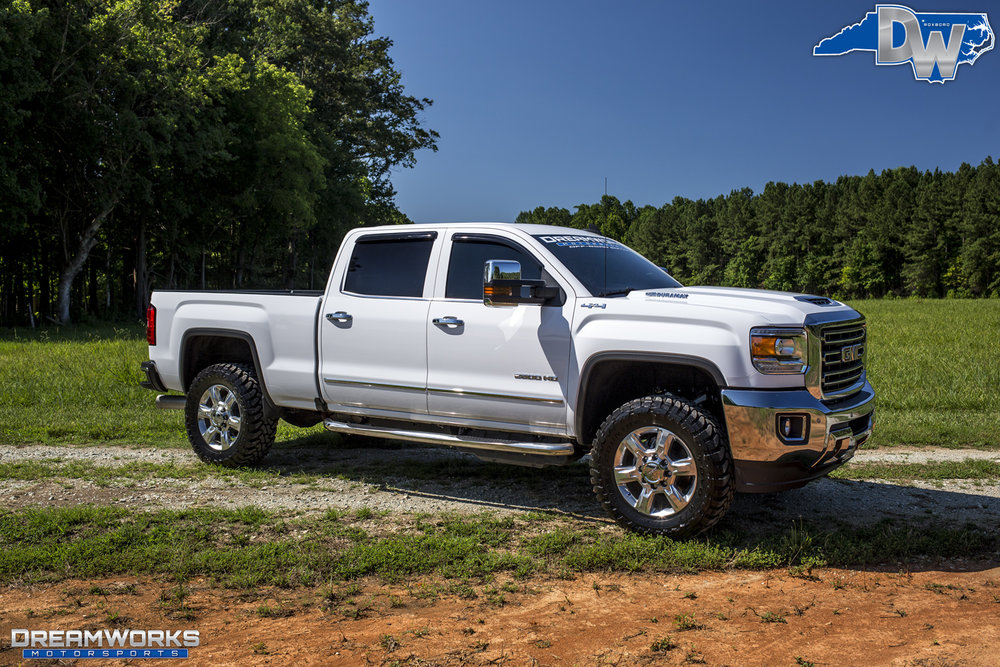 GMC_By_Dreamworks_Motorsports-21.jpg