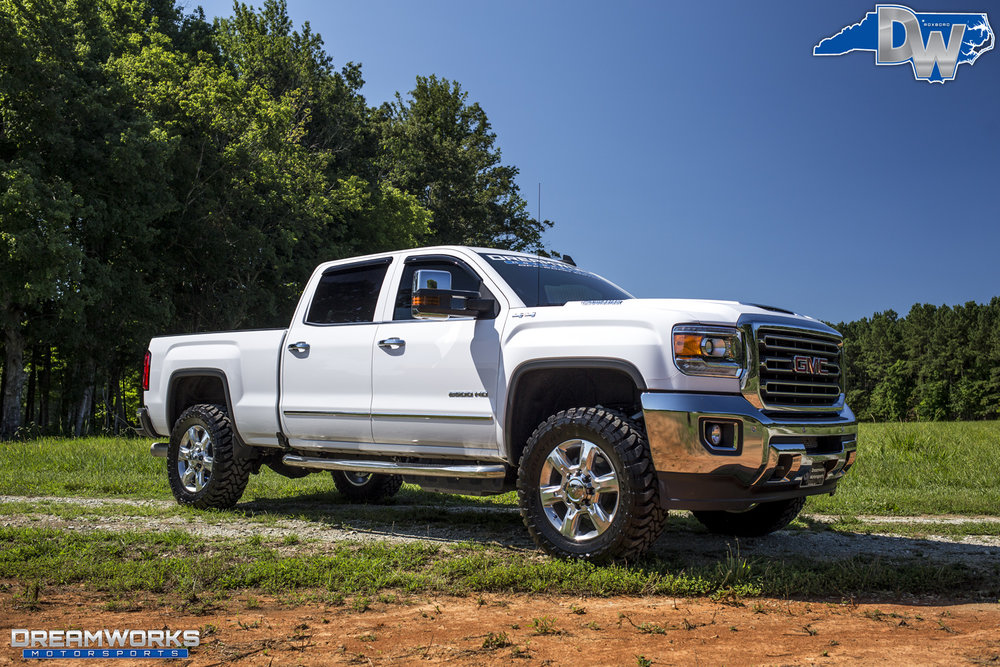 GMC_By_Dreamworks_Motorsports-20.jpg