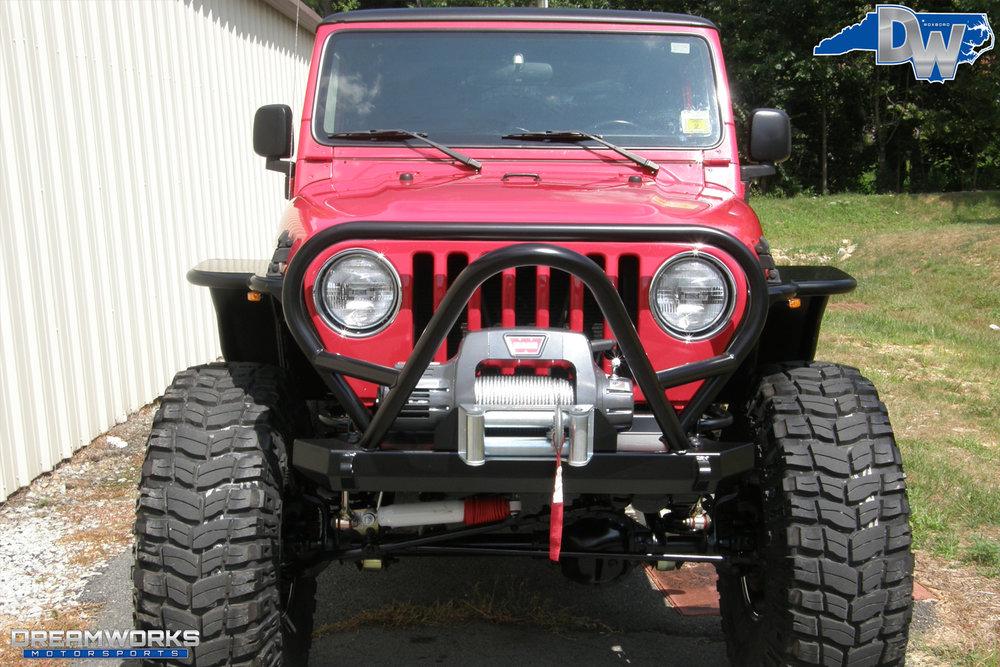 2004-Jeep-Wrangler-Dreamworks-Motorsports-6.jpg