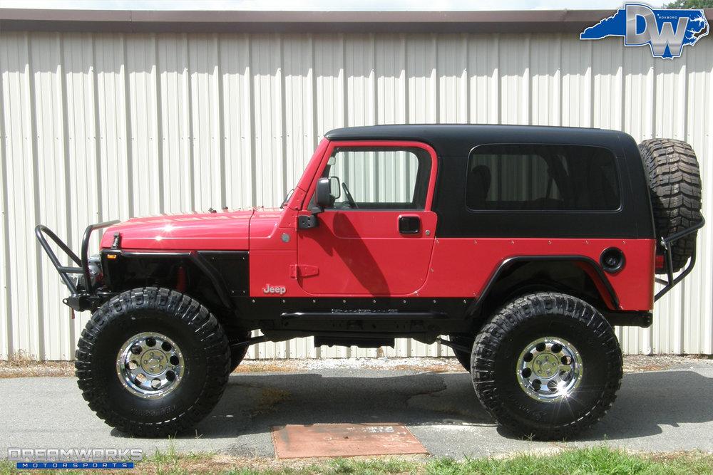 2004-Jeep-Wrangler-Dreamworks-Motorsports-9.jpg