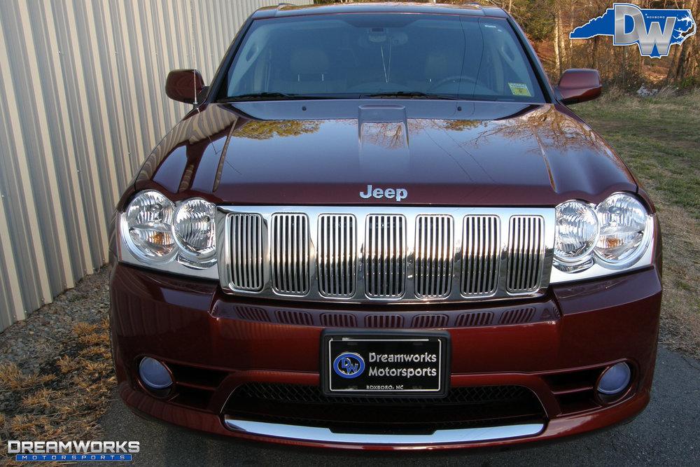 2007-Jeep-Grand-Cherokee-SRT-8-Dreamworks-Motorsports-5.jpg