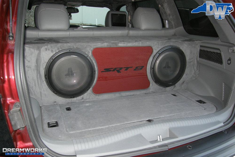 2007-Jeep-Grand-Cherokee-SRT-8-Dreamworks-Motorsports-10.jpg