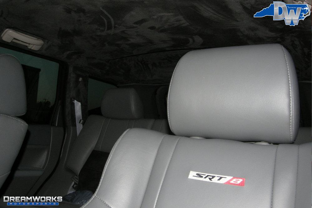 2007-Jeep-Grand-Cherokee-SRT-8-Dreamworks-Motorsports-11.jpg