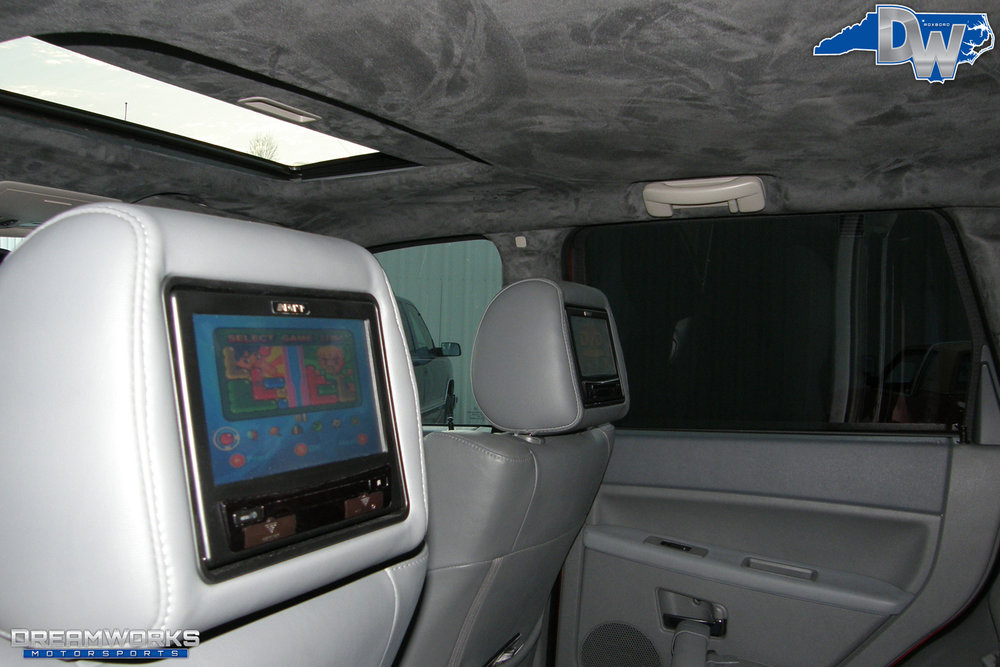 2007-Jeep-Grand-Cherokee-SRT-8-Dreamworks-Motorsports-12.jpg