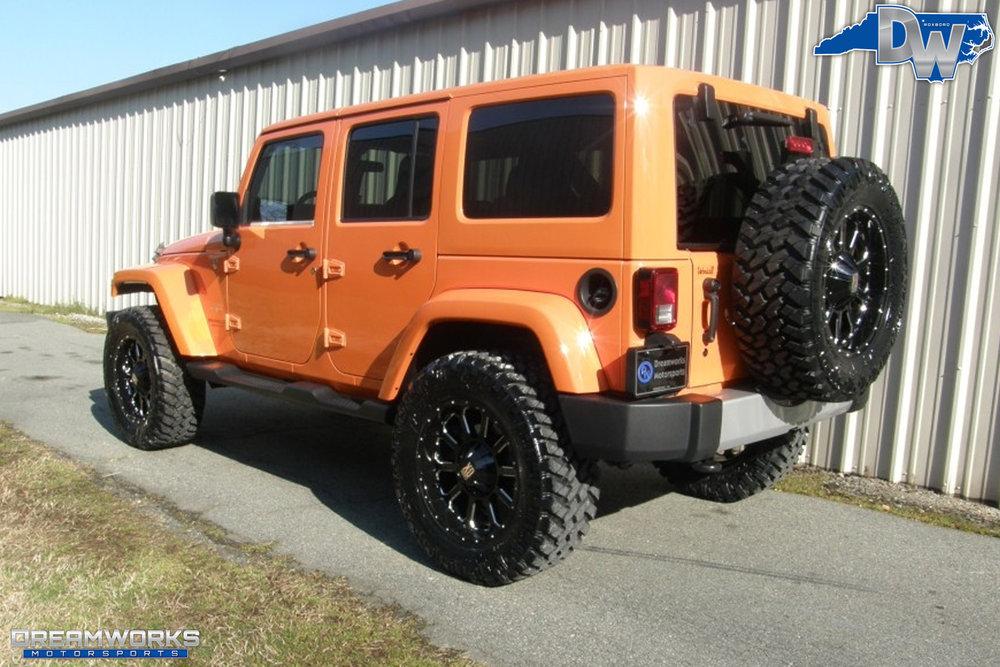 2012-Jeep-Wrangler-JK-Dreamworks-Motorsports-4.jpg