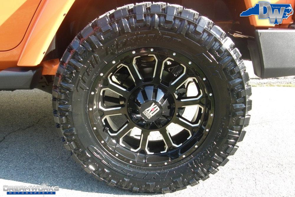 2012-Jeep-Wrangler-JK-Dreamworks-Motorsports-6.jpg
