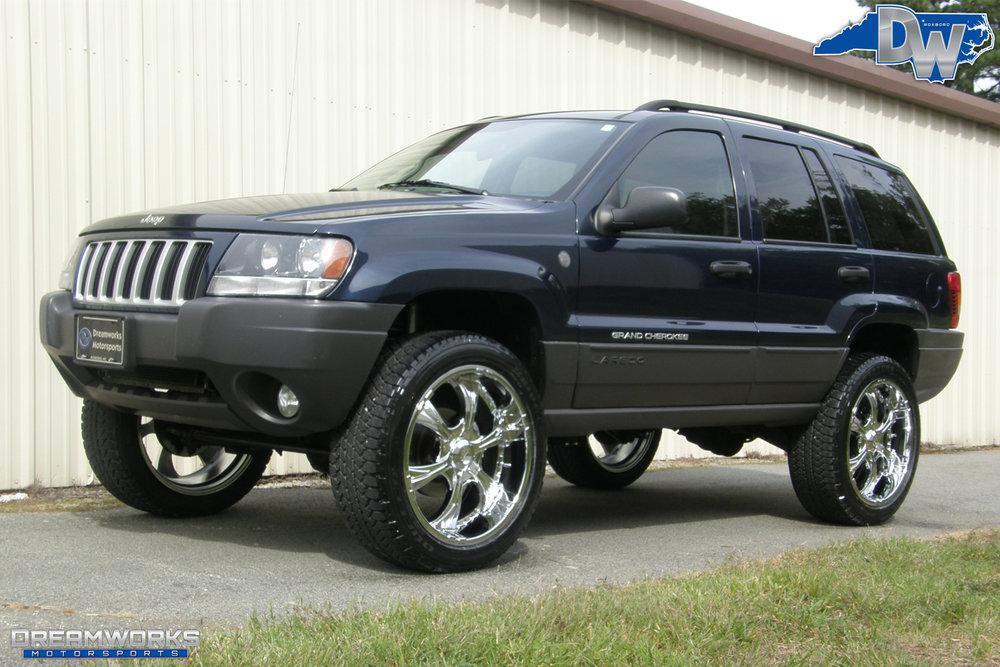 2004-Jeep-Grand-Cherokee-Dreamworks-Motorsports-Stamped-3.jpg