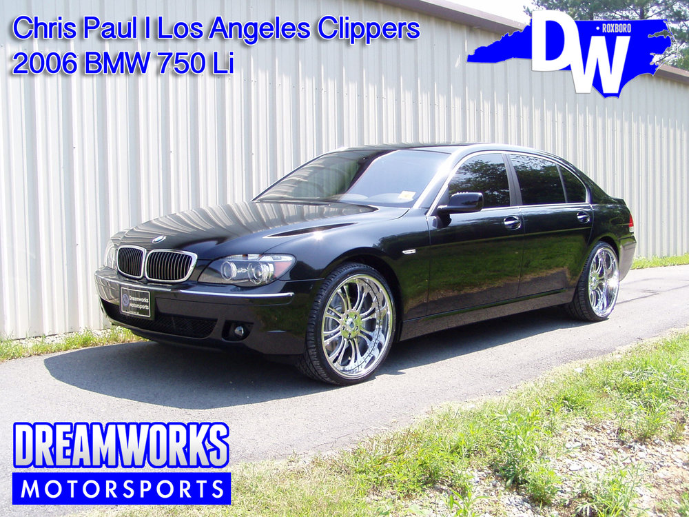 Chris-Paul-NBA-LA-Clippers-New-Orleans-Hornets-Houston-Rockets-Wake-Forest-Demon-Deacon-BMW-750Li-Dreamworks-Motorsports-1.jpg