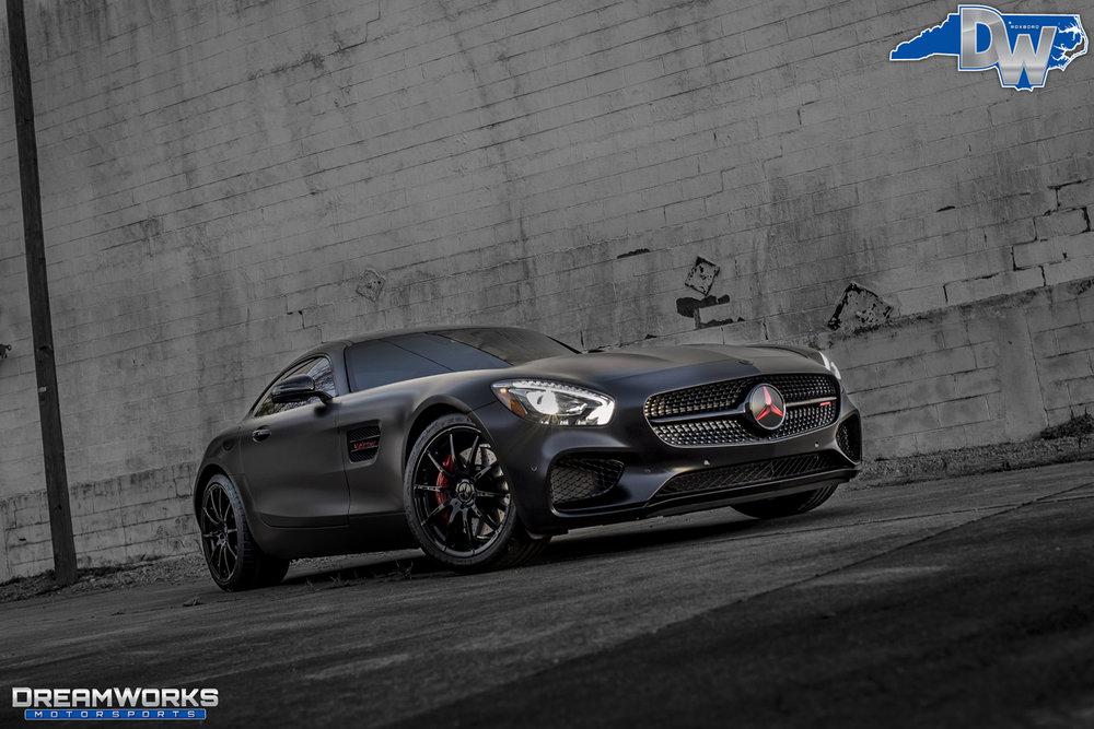 Mercedes-Benz-AMG-GT-S-Kelly-Oubre-Dreamworks-Motorsports-Stamped-24.jpg