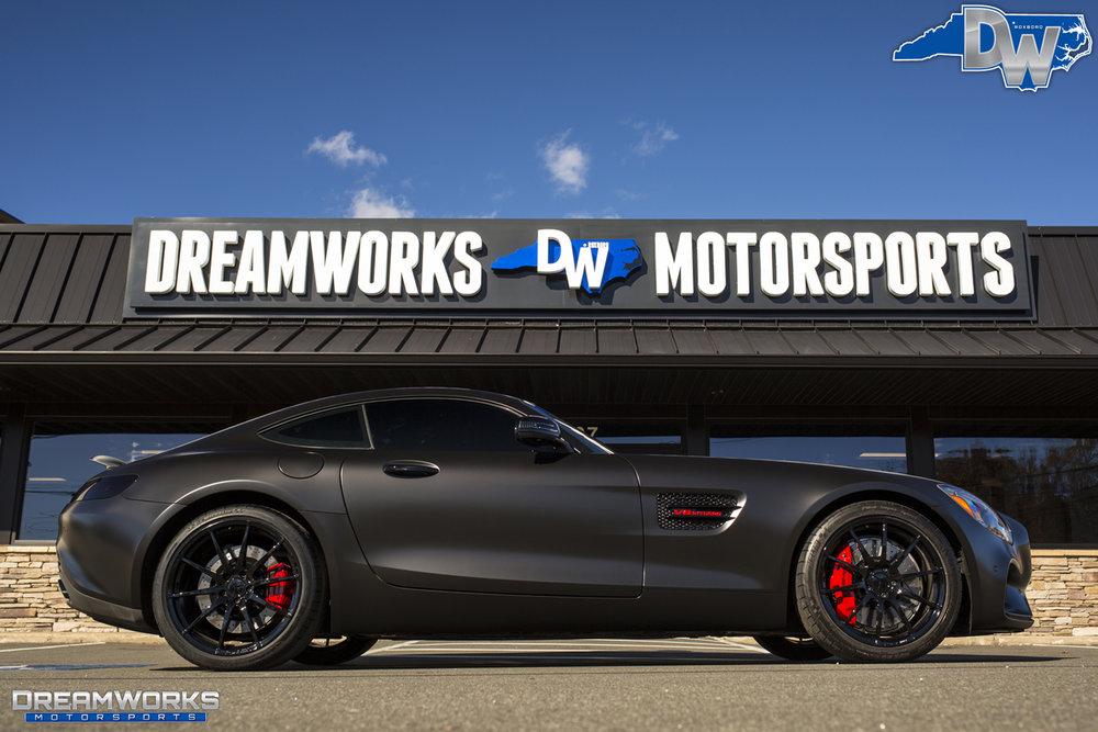 Mercedes-Benz-AMG-GT-S-Kelly-Oubre-Dreamworks-Motorsports-Stamped-2.jpg