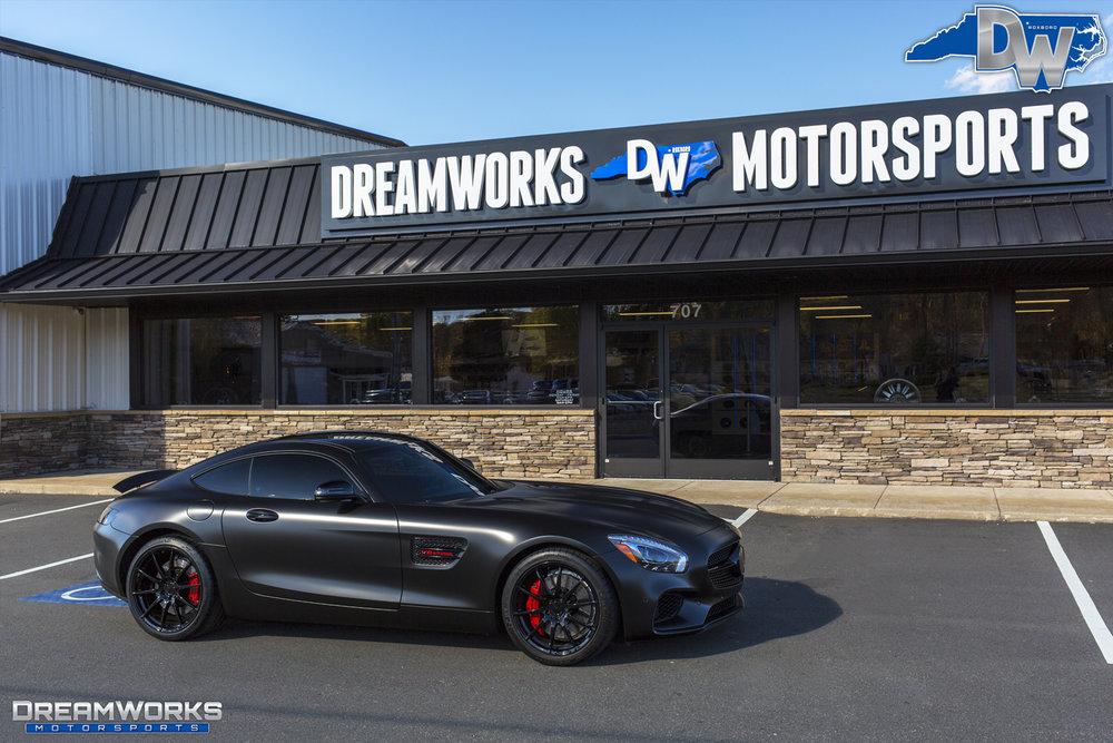 Mercedes-Benz-AMG-GT-S-Kelly-Oubre-Dreamworks-Motorsports-Stamped-4.jpg