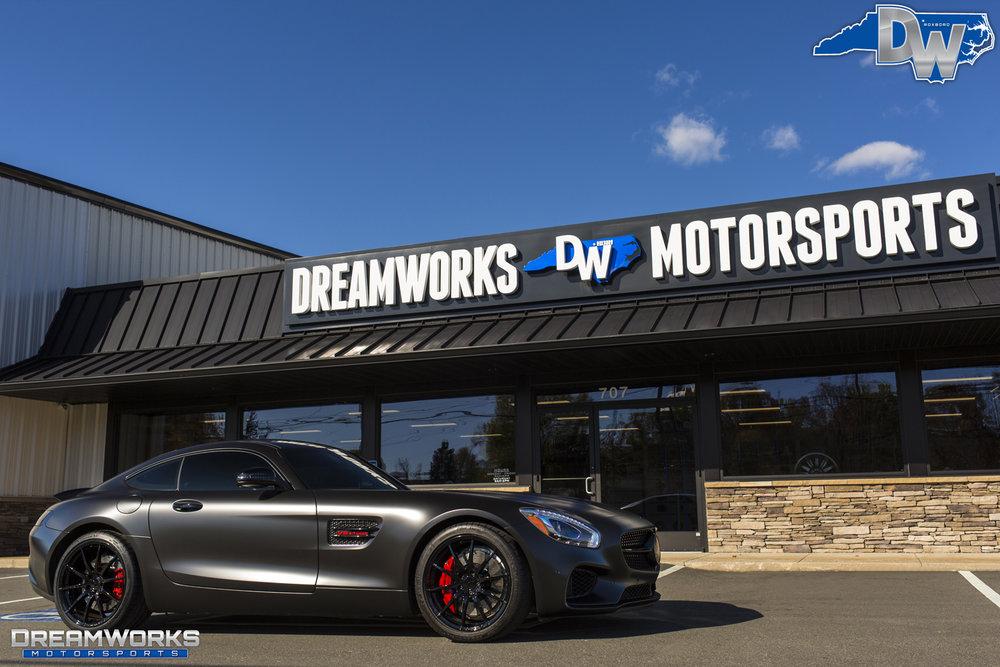 Mercedes-Benz-AMG-GT-S-Kelly-Oubre-Dreamworks-Motorsports-Stamped-3.jpg