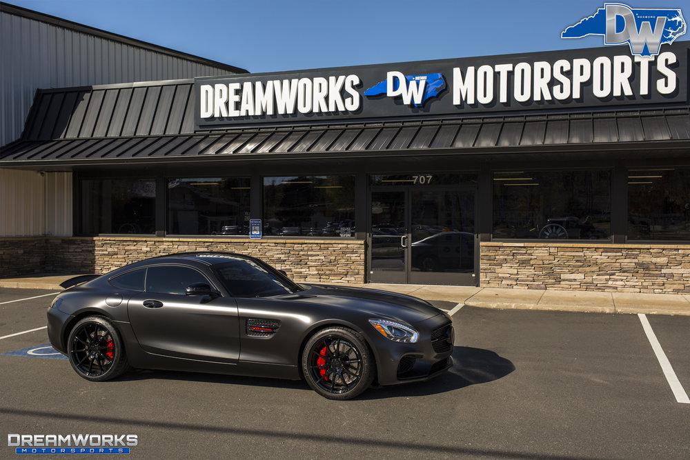 Mercedes-Benz-AMG-GT-S-Kelly-Oubre-Dreamworks-Motorsports-Stamped-5.jpg