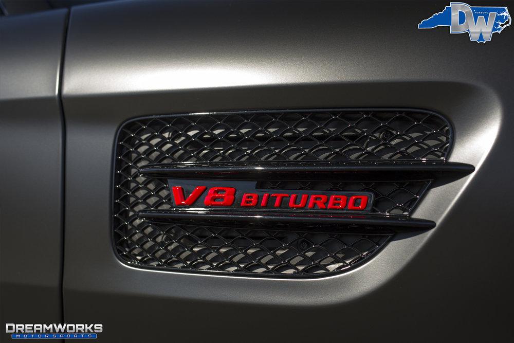 Mercedes-Benz-AMG-GT-S-Kelly-Oubre-Dreamworks-Motorsports-Stamped-6.jpg
