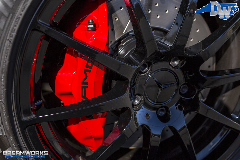 Mercedes-Benz-AMG-GT-S-Kelly-Oubre-Dreamworks-Motorsports-Stamped-7.jpg